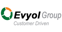 Evyol Group
