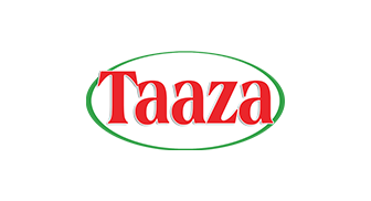 Taaza Cooking Oil