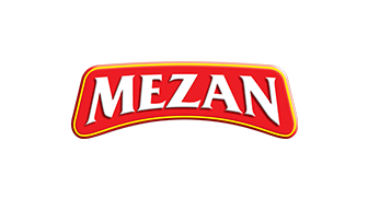 Mezan Group
